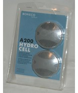 BONECO A200 Hydro Cell Advanced Water Maintenance System Activated Carbo... - $10.82