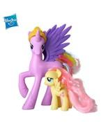 Ony toys friendship is magic pop pinkie pie rainbow series pony pvc action.jpg 640x640 thumbtall