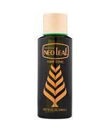 Milbon Neo Leaf Hair Tonic 8.2 fl oz / 240 ml  - $32.19