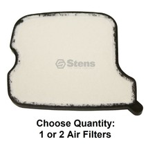 Air Filter fits Echo A226000690 for AH254 AHS254 C254 EB254 EB344 GP344 ... - $9.44+