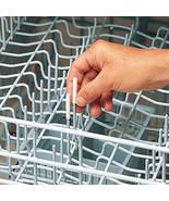 Dishwasher Prong Caps - $6.19