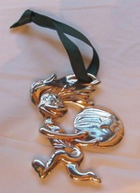 Official Movie Merchandise Cat In The Hat TM Dr Seuss BF-01-02 Ornament Pendant