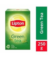 Lipton Loose Green Tea, 250g*au - $16.36