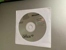 Microsoft Windows XP - Version 2002 - $42.08