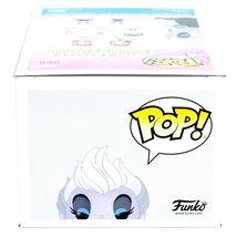 Funko Pop! Disney 30 Years The Little Mermaid Ursula Vinyl Figure #568 image 6