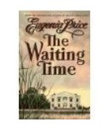 The Waiting Time Eugenia Price Last Christian N... - $1.00