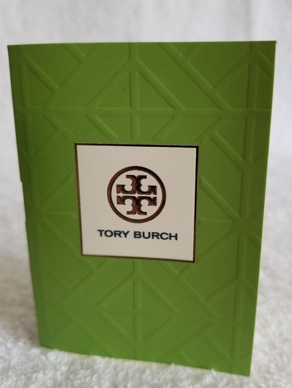 Tory Burch Jolie Fleur Verte Eau De Parfum And Similar Items