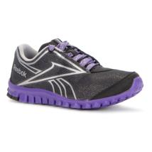 Reebok Sneakers Realflex Optimal 40, J96923 - $103.00