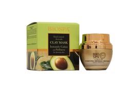 Bio Spa Avocado Clay Mask - $29.90