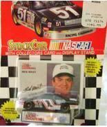 Racing Champions -1994 Rick Mast Stock Car  MIB  - $10.00