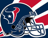 Nfl texans helmet cross stitch pattern thumb155 crop