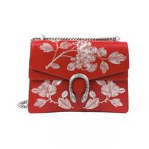 Gucci Medium Dionysus Chinese New Year Shoulder Bag - $2,510.00