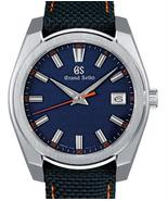 New Seiko Grand Seiko  Heritage collection sbgv247 - $2,700.00