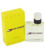 Tommy Hilfiger Athletics Cologne 1.7 Oz Eau De Toilette Spray  - $220.98