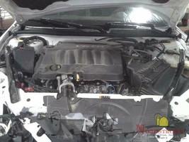 Automatic Transmission Chevy Impala 2012 12 - $618.75