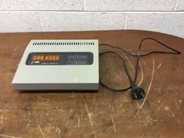OEM Stek Amplifier RS-232 - $128.52
