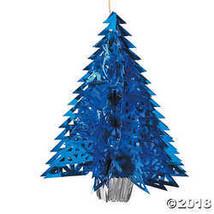 Winter Wonderland Tree Centerpiece - $18.74