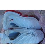 Nike air vapor shoes size:10.5 - $90.00