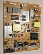 Vizio PLTVGY423XAP7 Power Supply For D50F-E1 - $25.50