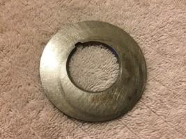Kawasaki Engine Crankshaft Spacer 92026-2156 - $2.49