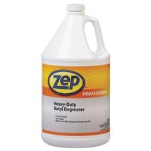 Heavy Duty Butyl Degreaser, 1gal Bottle, 8 bottles - $4.585,77 MXN