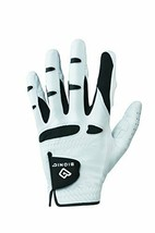 Bionic Men's StableGrip with Natural Fit Golf Glove, Fits on Left Hand, Mens XL - $44.06