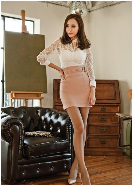 343F005 Sexy New Fashion dress,Lace & cotton,Free size, fit to S/M/L white