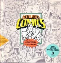 Acccomics thumb200