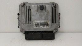 2013-2018 Ford Focus Engine Computer Ecu Pcm Ecm Pcu Oem 119738 - $100.80