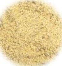Golden Yellow Sugar -44Lbs - $120.21