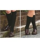 Knee Socks For Japanese School Uniform or Cospl... - $21.99