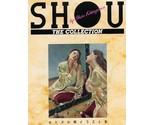 Artbook-shoukitagawa01_thumb155_crop