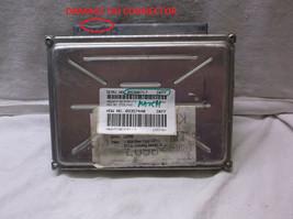 00-01-02 Chevrolet IMPALA/MONTE Carlo 3.8L Engine Control Module..Ecu..Ecm..Pcm - $29.45