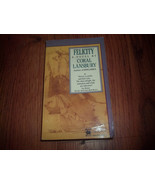 Felicity by Coral Lansbury (1988, Paperback) - $4.00