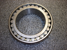 Bearings NN3018-P51NAW33 - $397.00
