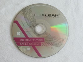 YOU PICK: Replacement DVD or CD Beachbody CHALEAN EXTREME Home Fitness W... - $13.29