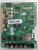Samsung UN32J5003AFXZA Main Board BN94-10641A - New - $19.75