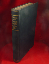 Accounting For The Petroleum Industry by Morland. 1925 First Edition. - $98.00