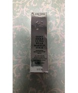 Lancome Teint Idole Ultra Wear Makeup Stick SPF 21 All Day Color 9g-CHOO... - $18.80+