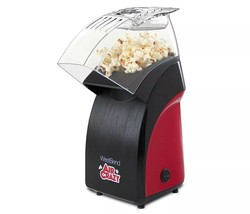 West Bend Air Crazy Popcorn Maker Machine - $79.00