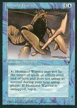 Magic: The Gathering: Fallen Empires - Homarid Warrior (C) - $0.25