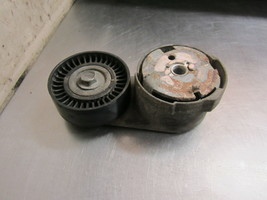 26G106 Serpentine Belt Tensioner  2012 Jeep Grand Cherokee 3.6  - $35.00