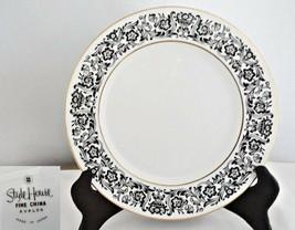 Style House Avalon Salad Plate - $12.86