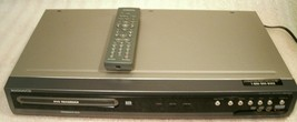 """Magnavox Dvd Player MSR-90D6 Has Power But Doesn't Work Sold """"As Is"""" No Remote!! - $9.67"""