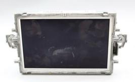 10 11 12 13 Mercedes E350 W207 Information Display Screen A2C53420732 Oem - $148.49