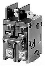 BQ2B070 BOLT-ON Circuit Breaker - Breaker 70A 2P 120/240V 10K Bq - $44.63