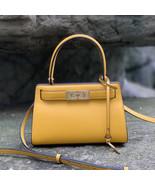 Tory Burch Lee Radziwill Petite Bag - $423.00