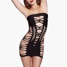 Black Sexy erotic Underwear - $44.04