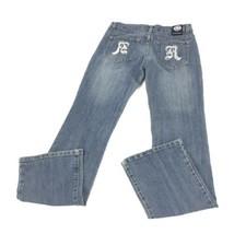Rock & Republic Women's Blue Jeans 29 - $29.69