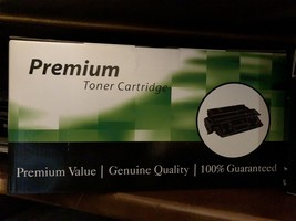 Rosewill RTCG-TN450V2 Compatible Toner Cartridge (for Brother TN-450, TN... - $9.49